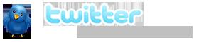 Следуй за нами в твиттере!