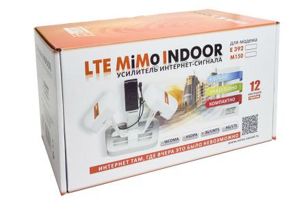 LTE_MIMO-box_1000