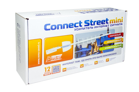 connect-street-mini_box_900